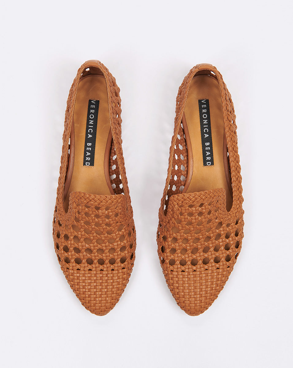 Griffin Loafer