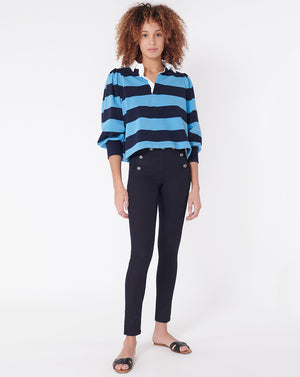 "Jane 10"" Sailor Jean"