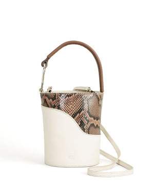 Sava Bag - Multi