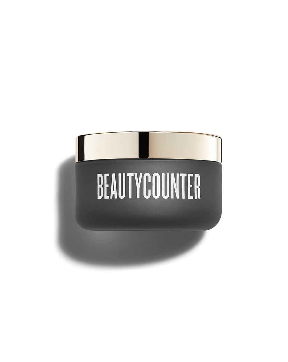 Counter+ Lotus Glow Cleansing Balm - Multi