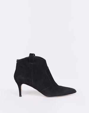 Lexi Boot - Black