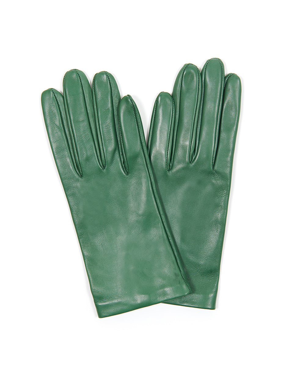 Vent Palm Shorty - Green