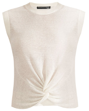 Kellen Sweater - Ivory