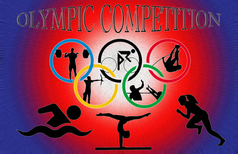 Olympic Competition