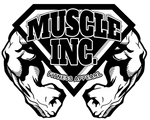 Muscle Inc. Logo-D-13