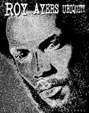 "Roy Ayers""Ubiquitiy"" D-1"