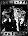 "The Isley Brothers ""Tribute"" D-2"