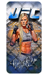 "Holly Holm ""Champion"" D-2"