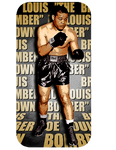 "Joe Louis ""Brown Bomber"" D-1"