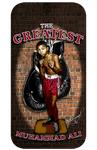 "Muhammad Ali "" The Greatest"" D-8"