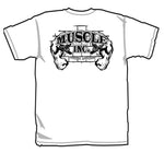 Muscle Inc. Logo-D-12