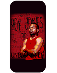 "Roy Jones ""Undisputed"" D-1"
