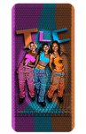 "TLC ""Tribute"" D-2"