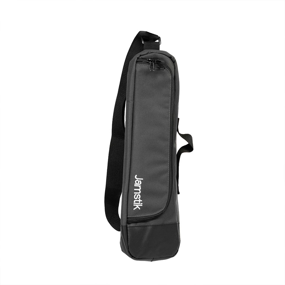 Travel Case for the Jamstik Smart Guitars