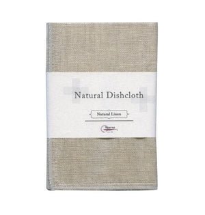Nawrap Dishcloth