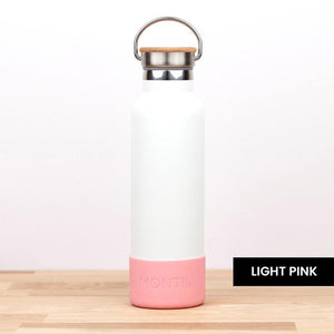 Montii Bottle Bumper