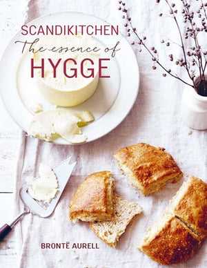 ScandiKitchen - The Essence Of Hygge