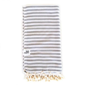 St Tropez Turkish Towels