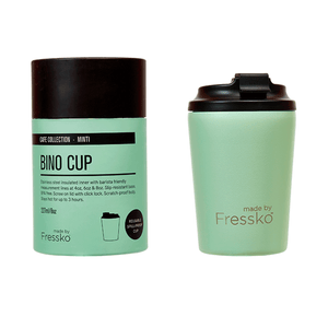 Bino Coffee Cup 227ml