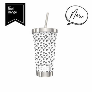 Montii Smoothie Cup Original