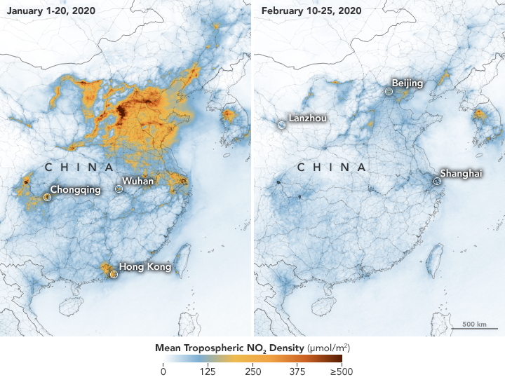 Chine_pollution_coronavirus