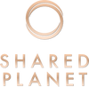 Shared Planet Vegan Cosmetics