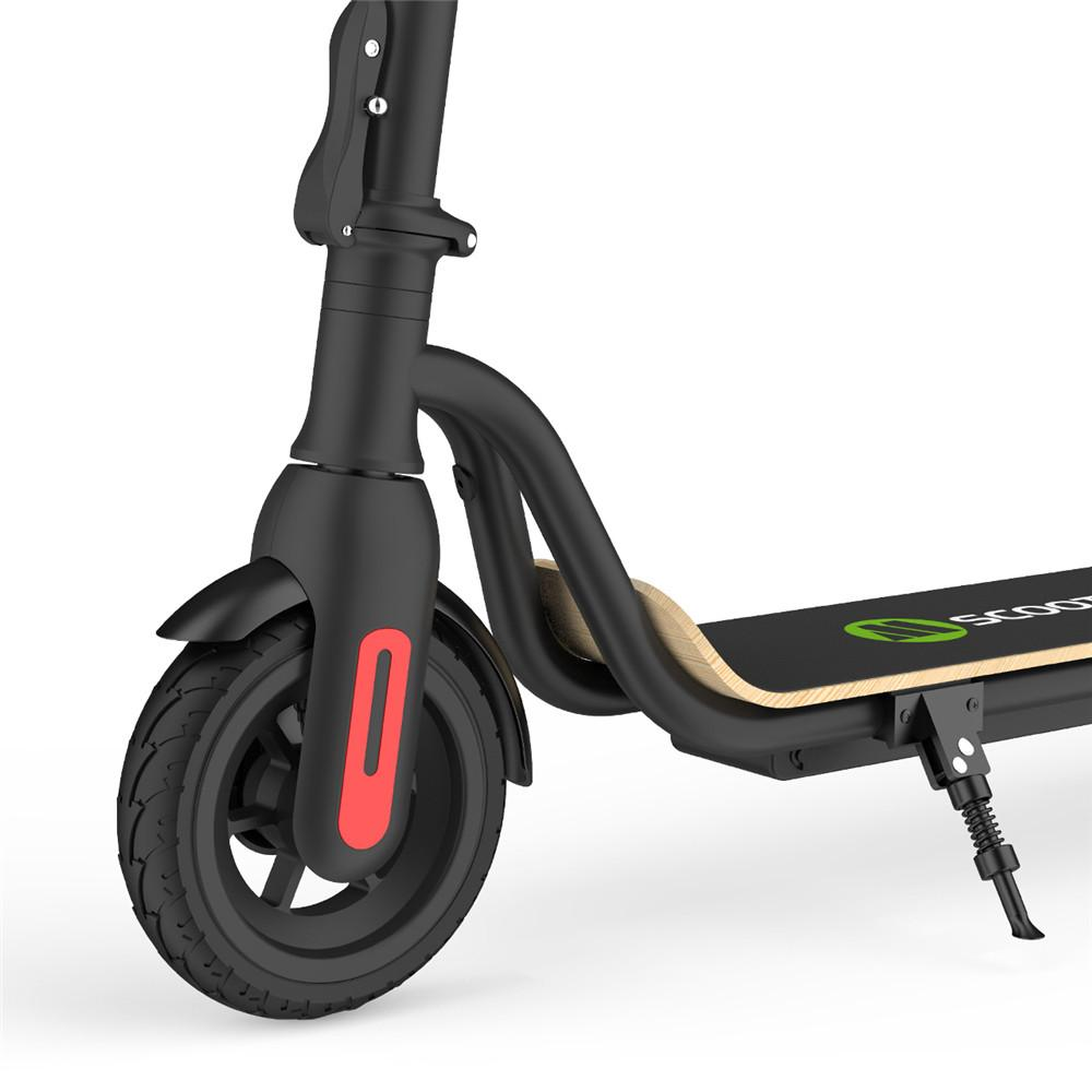 Electric Scooter Urban Pronto