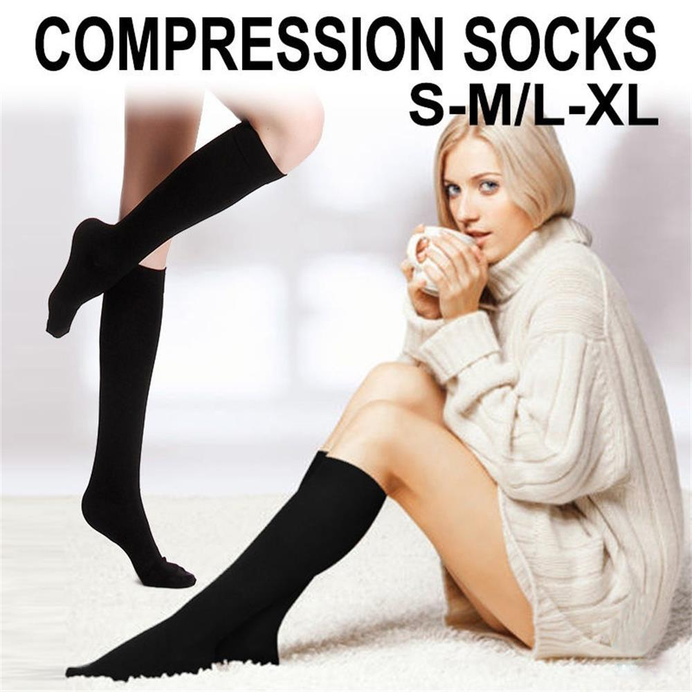 Anti-Fatigue Compression Socks Urban Pronto