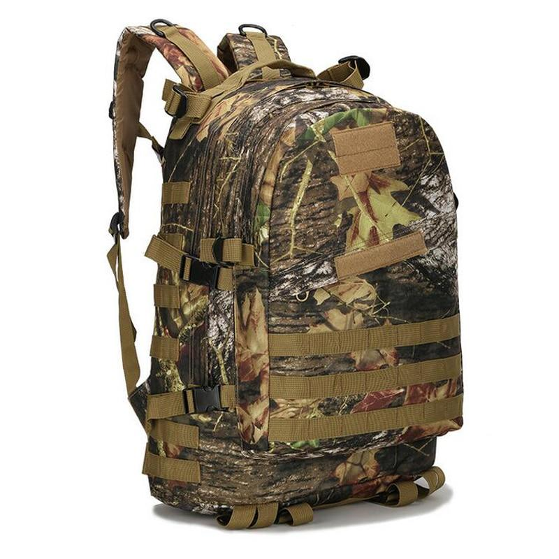 Military Tactical Backpack Urban Pronto