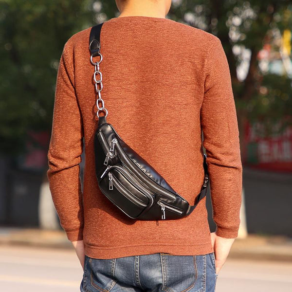 Fanny Pack Waist Bag Urban Pronto