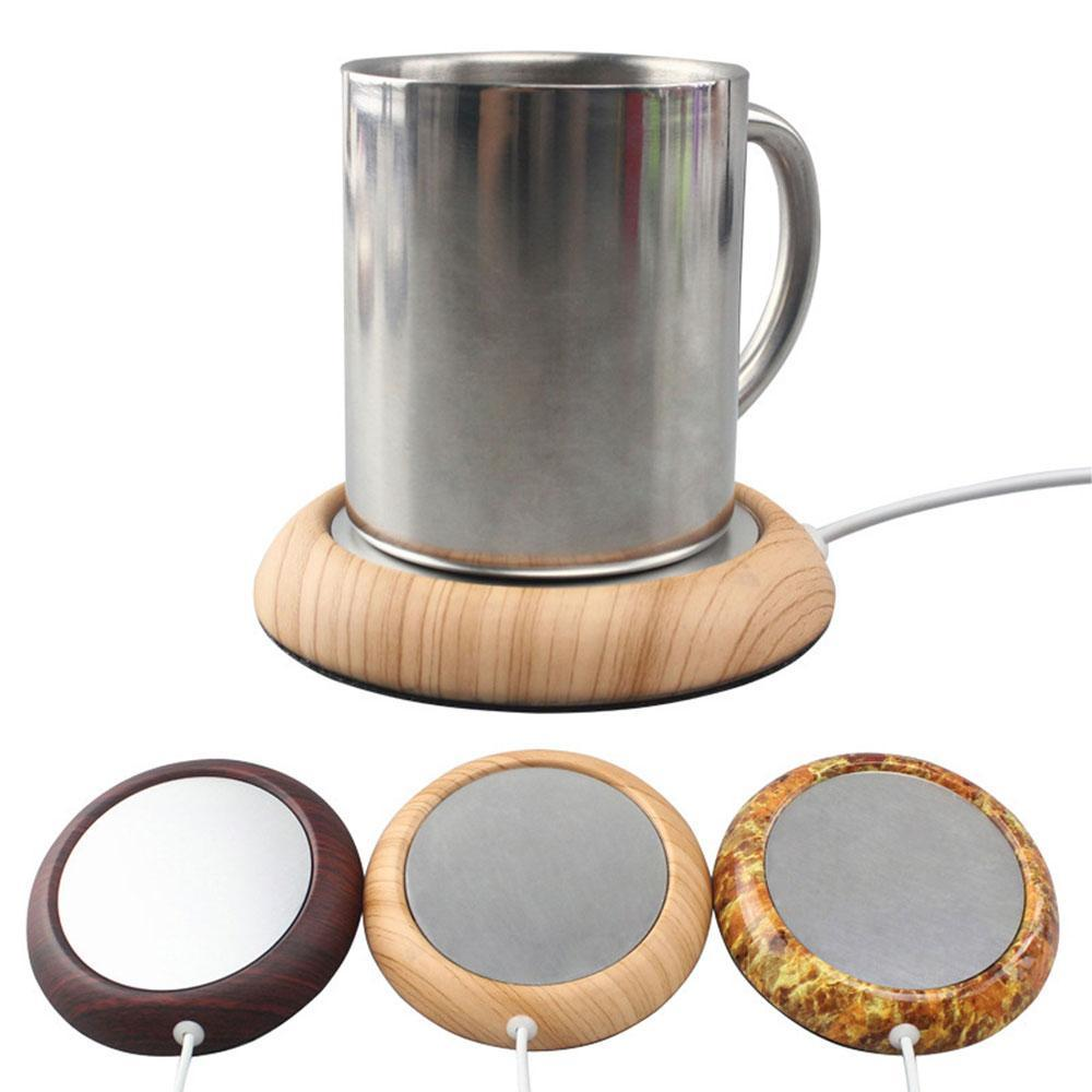 Toasty Coaster Cup Warmer Urban Pronto