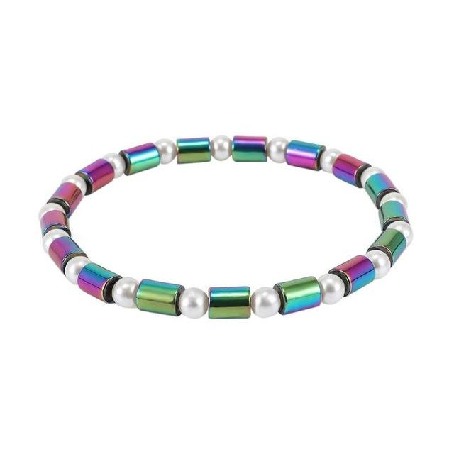 Magnetic Weight Loss Anklet Bracelet Urban Pronto 02