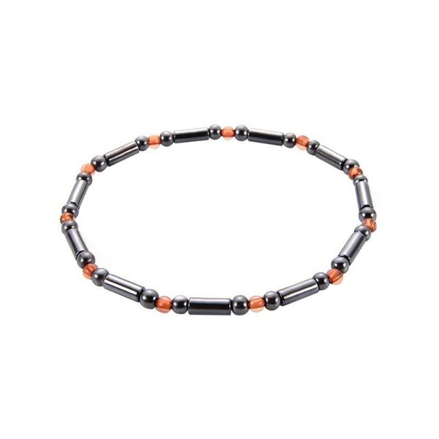 Magnetic Weight Loss Anklet Bracelet Urban Pronto 03