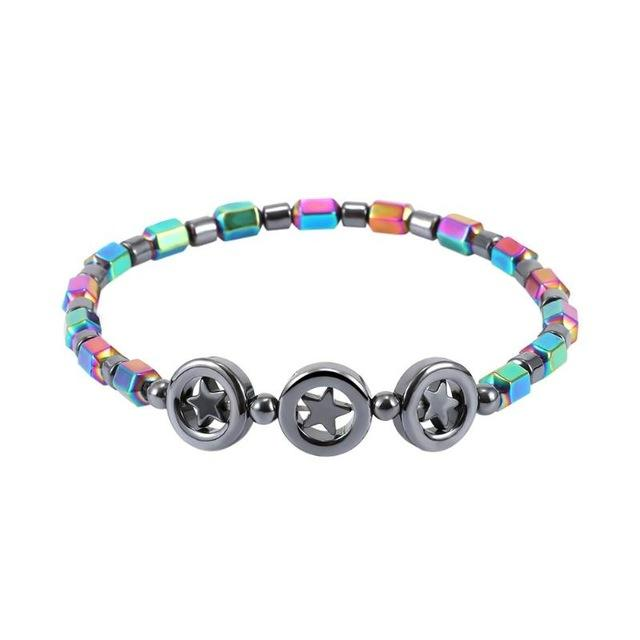 Magnetic Weight Loss Anklet Bracelet Urban Pronto 04