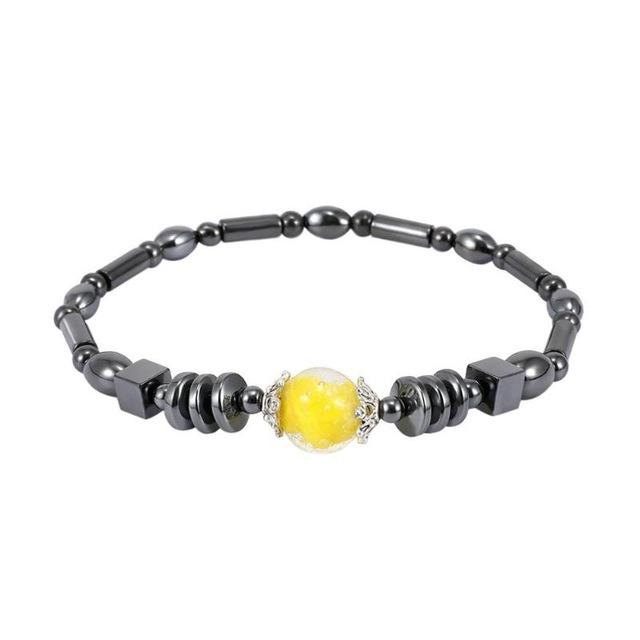 Magnetic Weight Loss Anklet Bracelet Urban Pronto 05
