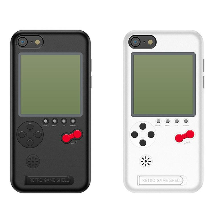Gameboy Phone Case Gadgets UrbanPronto