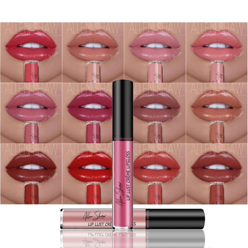 Long Lasting Moisturizing Lipstick Urban Pronto