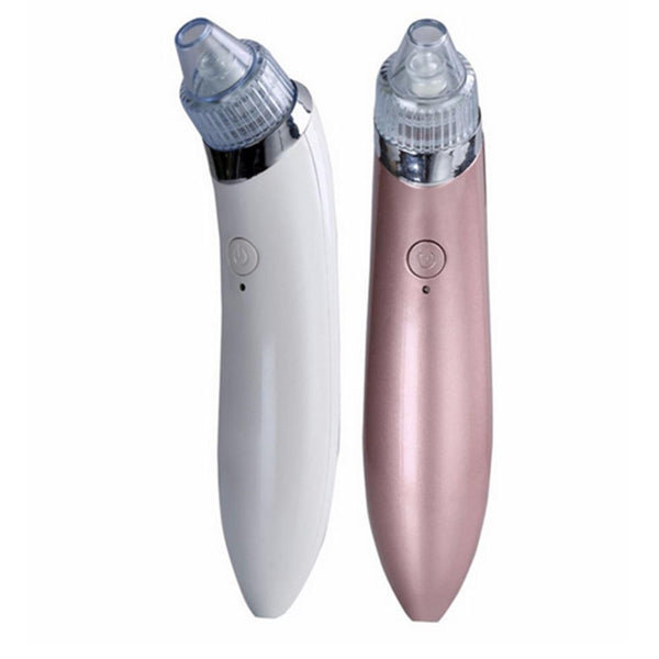 Vacuum Blackhead Remover & Pore Cleaner Urban Pronto