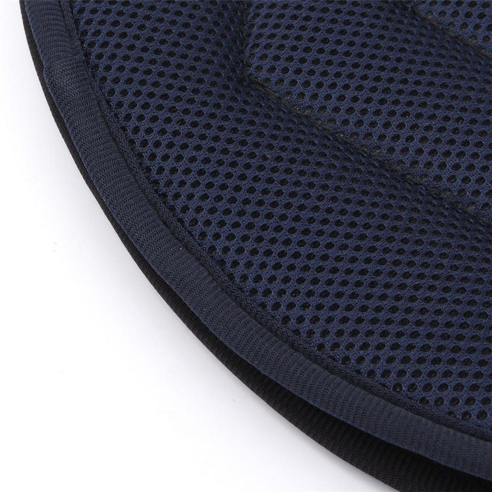 Swivel Car Seat Cushion Urban Pronto