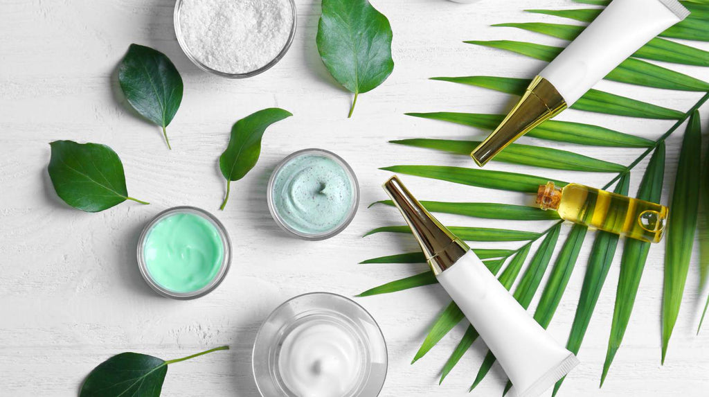 7 Eco-Conscious Beauty Brands