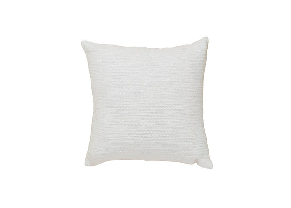 Off-White Pillow