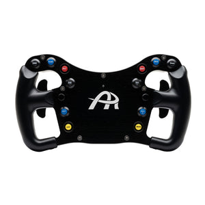F28-SC V2 - Simucube Wireless Wheel