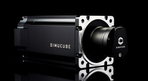 Simucube 2 ULTIMATE