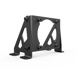 Simucube 2 Mounting Bracket by Sim-Lab