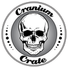 The Cranium Crate