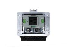 P-R2-K3RF5-M2 | Panel Interface Connector
