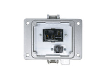 P-R2-K3RIN0 | Panel Interface Connector