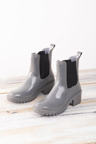 Botas Jelly-37 | Boots Jelly-37