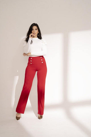 Pantalon SP4296 / Pants SP4296