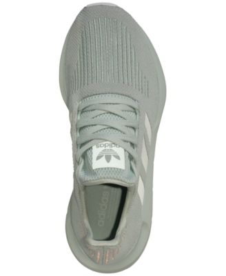 Women s Swift Run Casual Sneakers from Finish Line — Comet 5c4f47771a